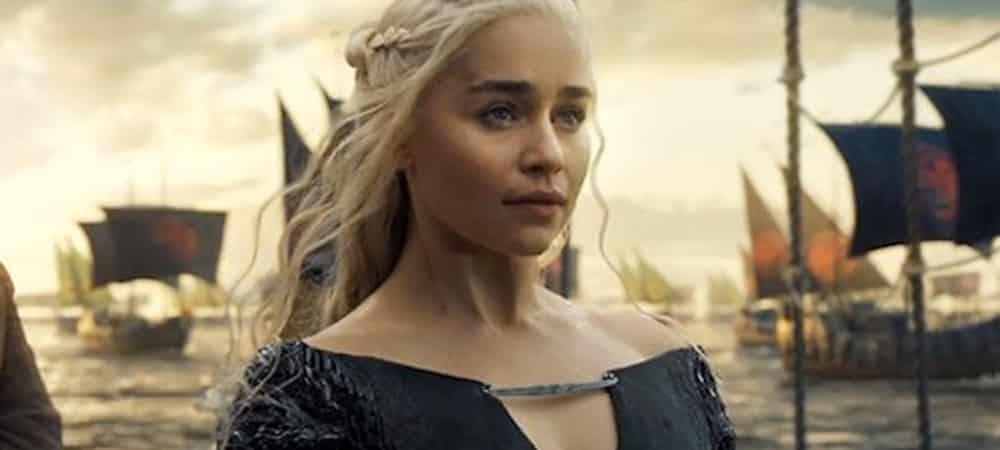 Game of Thrones: Adidas va sortir des sneakers en hommage à la série !