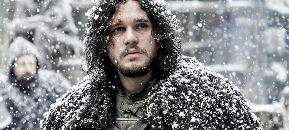 Game of Thrones: Le spin-off ne s'appellera peut-être pas The Long Night !