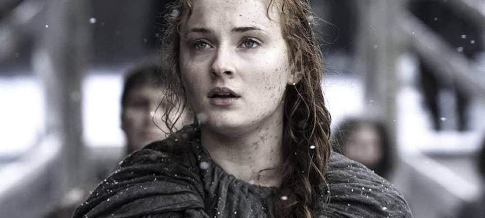 Game of Thrones saison 8: La date de diffusion de l'ultime saison enfin dévoilée !