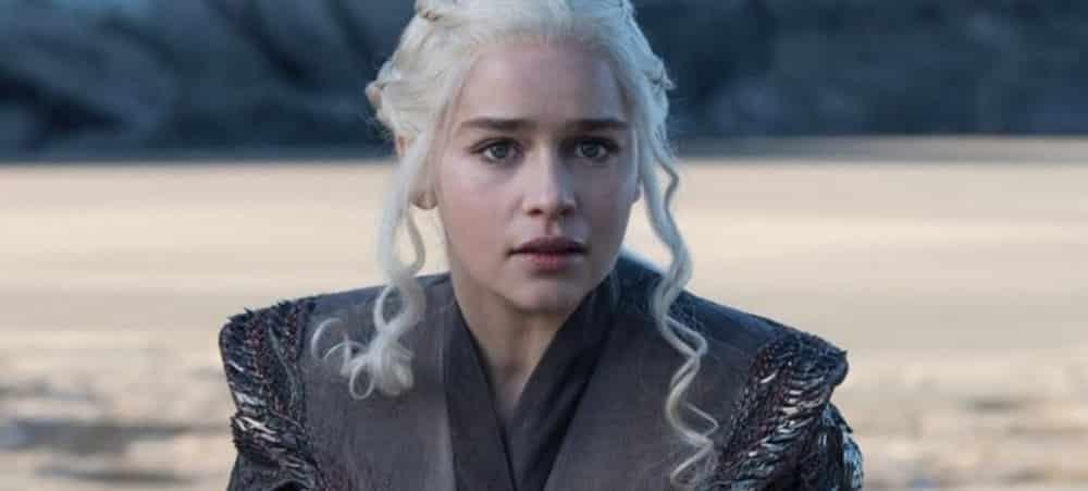 Game of Thrones saison 8: On en sait enfin plus sur le premier épisode de la saison !