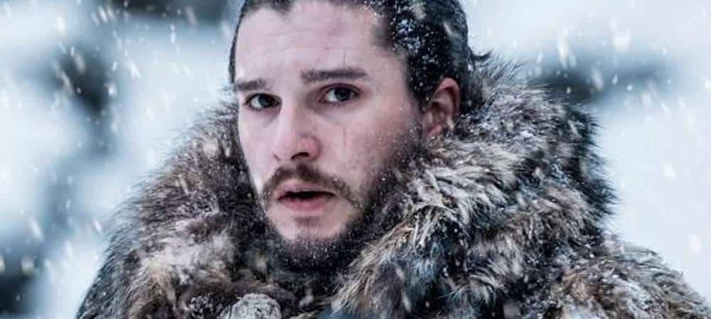 Game of Thrones saison 8: Une saison bien plus sanglante que les précédentes !