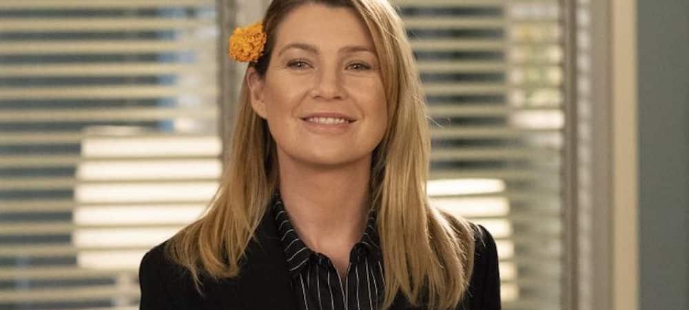 Grey's Anatomy saison 15: 5 choses que l'on adore dans la nouvelle saison !