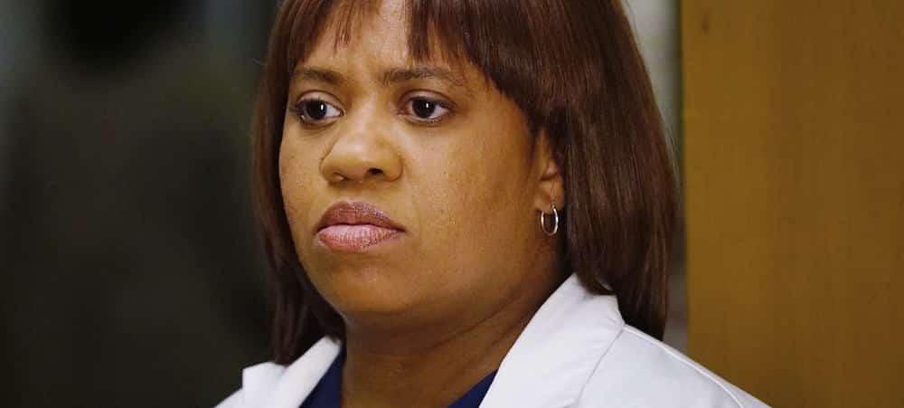 Grey's Anatomy saison 15: Ben prêt à laisser tomber son travail pour Bailey ?