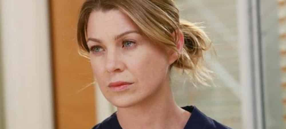 Grey's Anatomy saison 15: Meredith va t-elle choisir DeLuca ou Lincoln ?