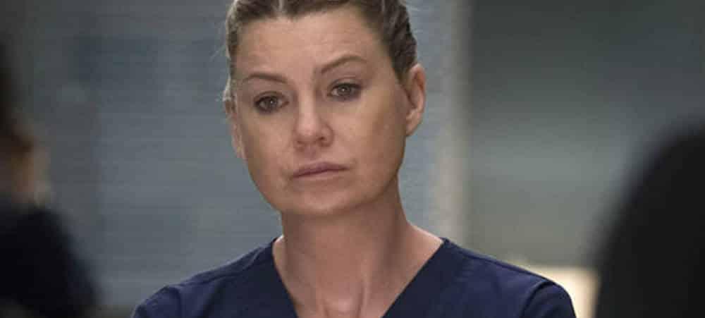 Grey's Anatomy saison 15: Que va t-il se passé dans l'épisode 6, diffusé ce soir ?