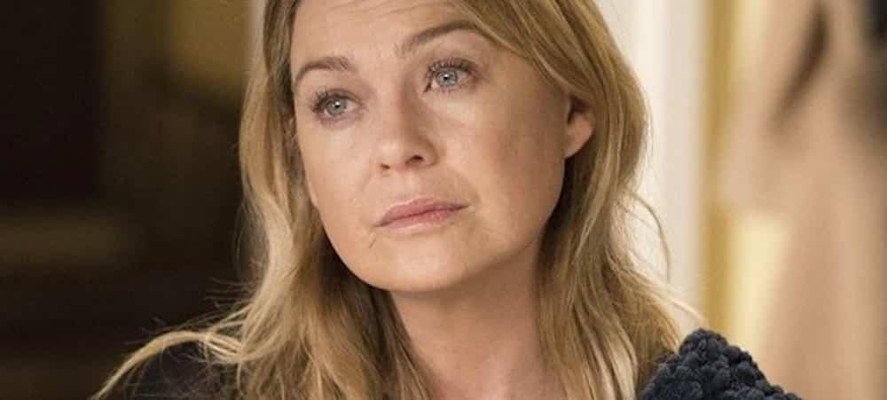 Grey's Anatomy saison 15: Que va t-il se passer dans l'épisode 7 de ce soir ?
