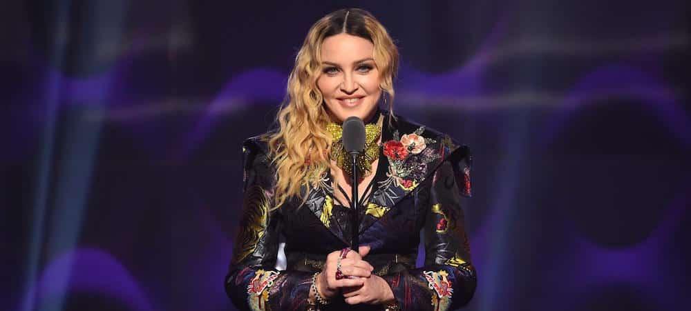 Harcèlement scolaire: Madonna, Kristen Stewart, Kate Middleton l'ont subi.