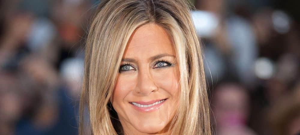 Jennifer Aniston: Elle veut se remettre en couple à tout prix !