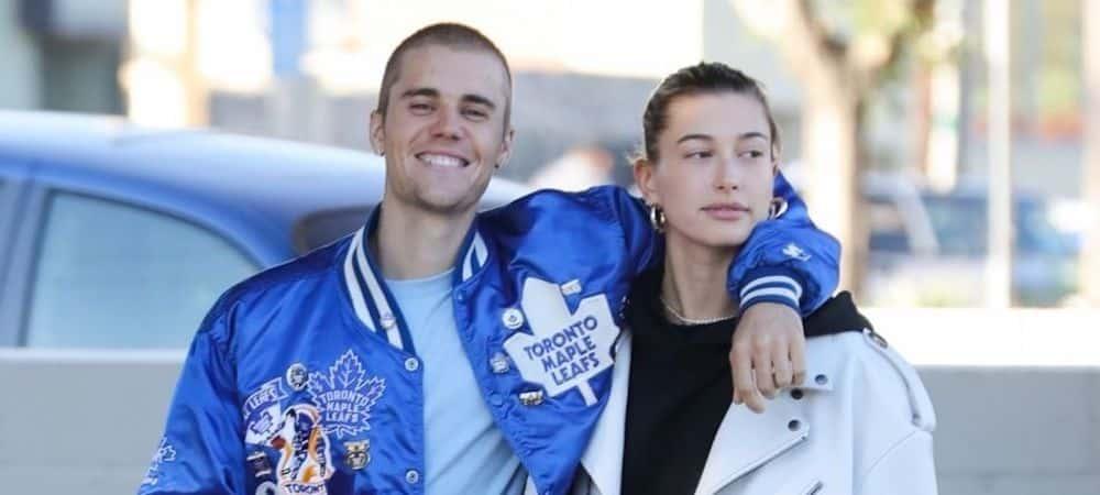 Justin Bieber: Ses photos intimes avec Hailey Baldwin affolent la toile !