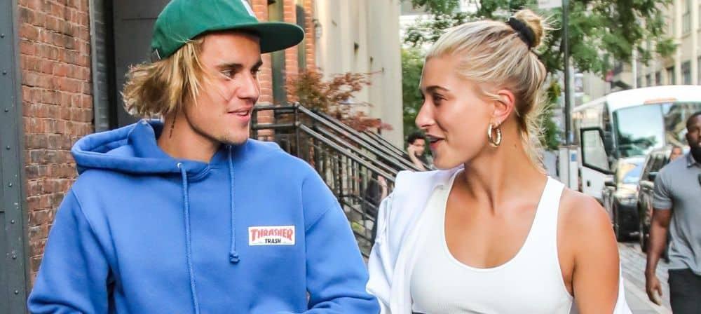 Justin Bieber et Hailey Baldwin: en désaccord sur leurs enfants !
