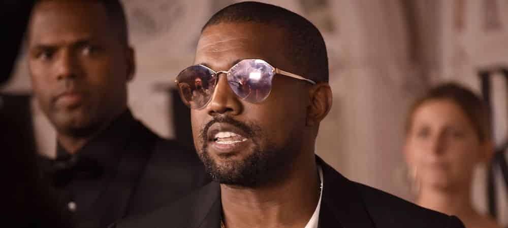 Kanye West: Il fait un caprice et privatise un restaurant !