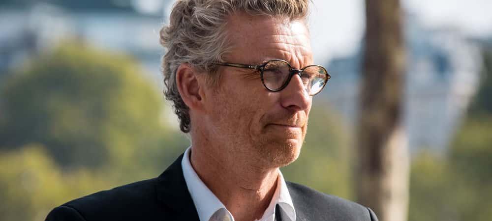 Koh-Lanta: Denis Brogniart fait des indiscrétions sur le tournage, « ça se bagarre » !