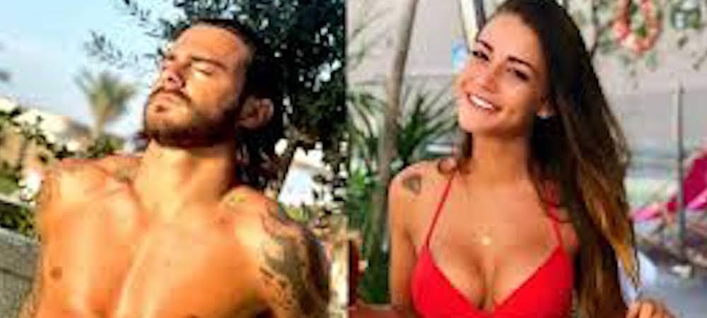 Les Marseillais vs le reste du monde 3: Benjamin Samat, en couple avec Alix ? Il répond !