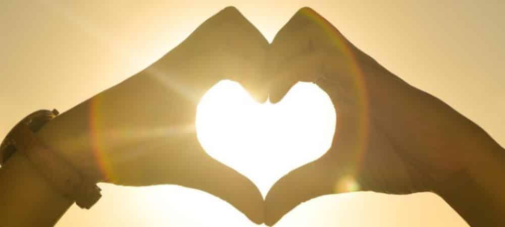 Love Comment choisir le bon site pour rencontrer l'amour grande