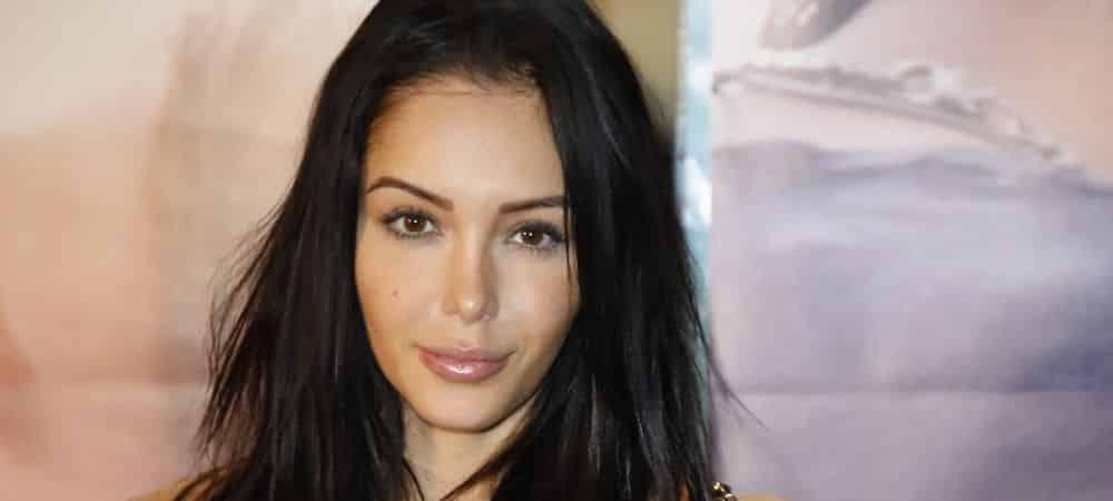 Nabilla: Accusée de plagiat pour sa nouvelle marque de cosmétiques !
