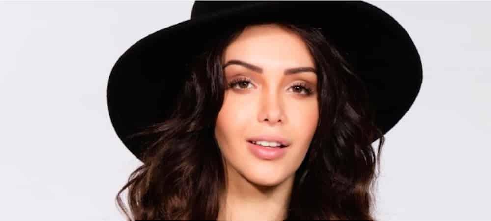 Nabilla: ses fans très heureux qu'elle sorte sa marque de cosmétique !