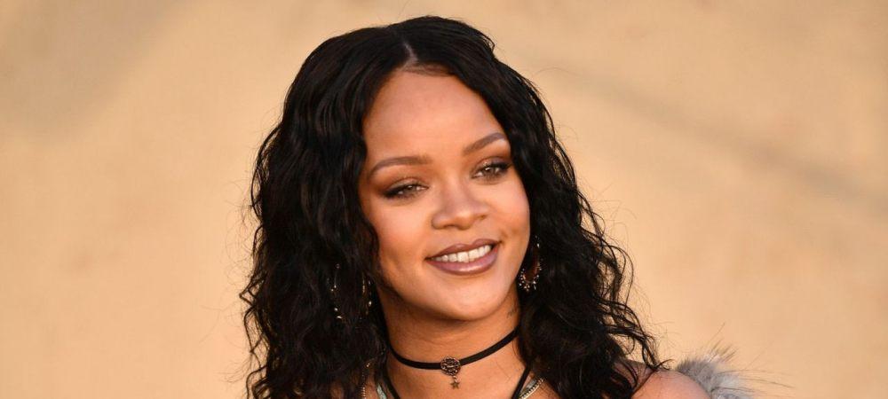 Rihanna veut faire élire Andrew Gillum comme Gouverneur de Floride grande