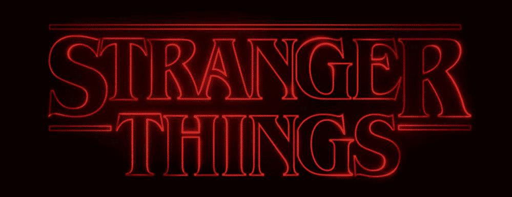 Stranger Things saison 3: Le salaire démesuré des acteurs dévoilé !