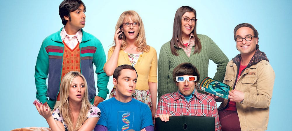 """The Big Bang Theory S12: Les personnages de """"Young Sheldon"""" arrivent !"""