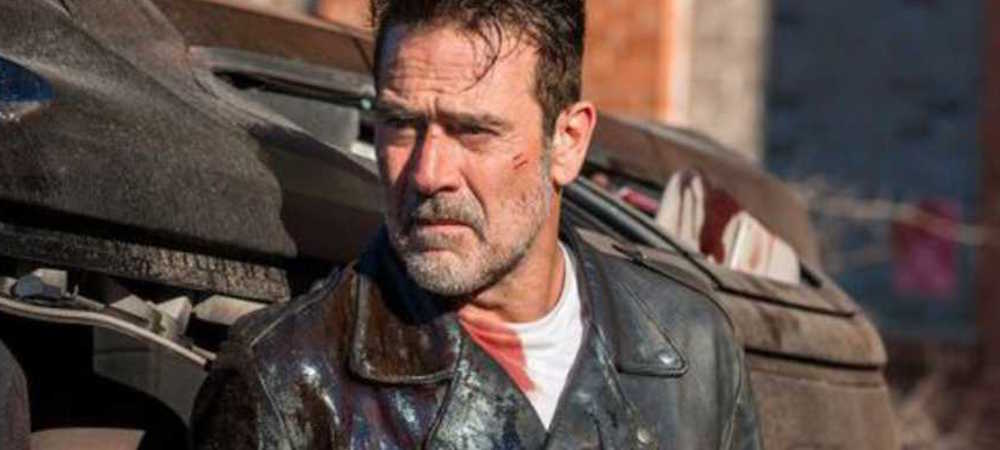 The Walking Dead: Robert Kirkman prépare une autre série apocalyptique !