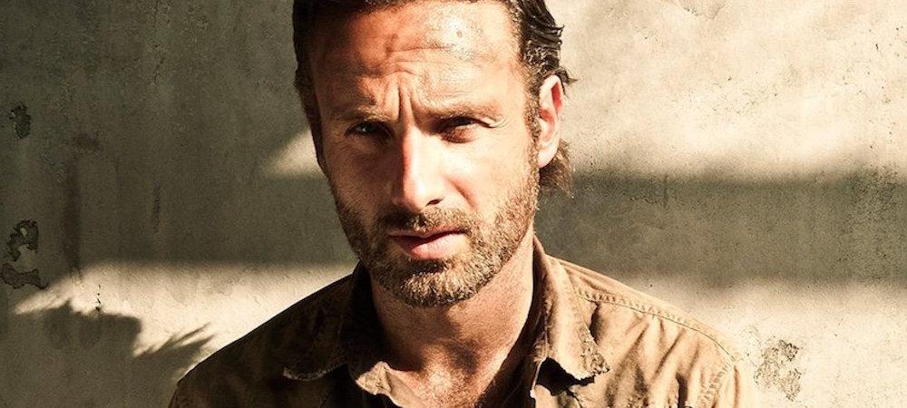 The Walking Dead saison 9: 5 théories sur la fin de Rick dans la série !