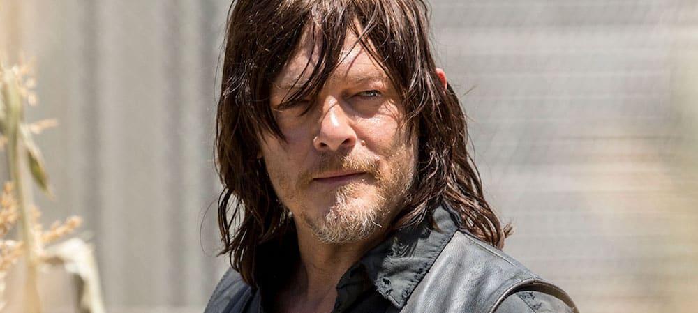 The Walking Dead saison 9: Des flashbacks attendus dans les prochains épisodes !