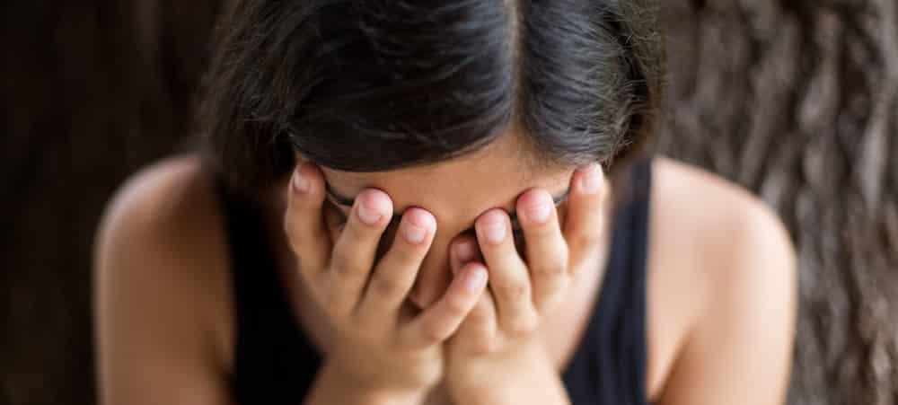 Viol: Un violeur est acquitté à cause de la tenue de sa victime !