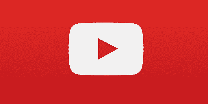 Youtube: Que veut vraiment dire l'article 13 sur les droits d'auteur ?