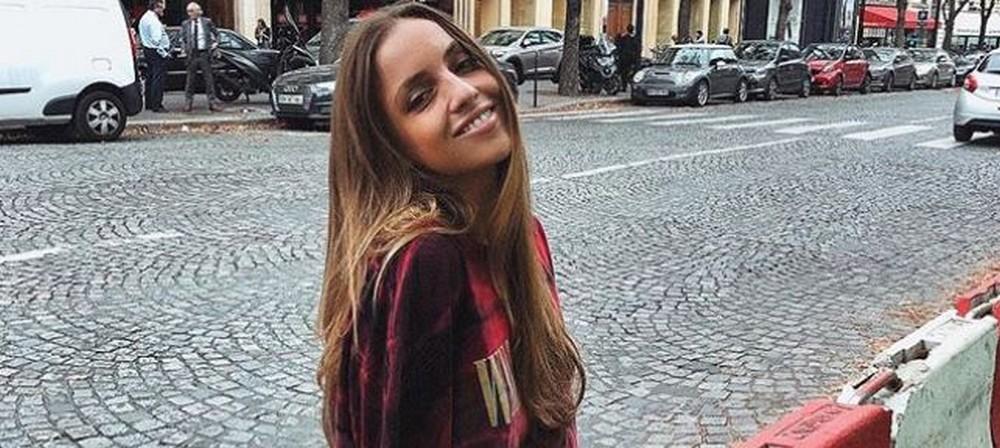 Danse avec les Stars 9: Carla Ginola aurait voulu cacher sa participation à son père
