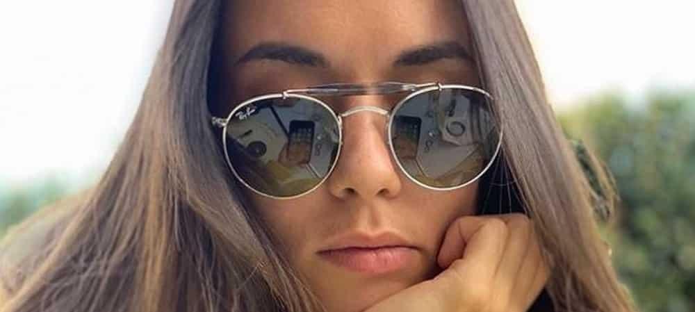 10 Couples Parfaits 2: Hilona répond au tacle de Célia sur Snapchat