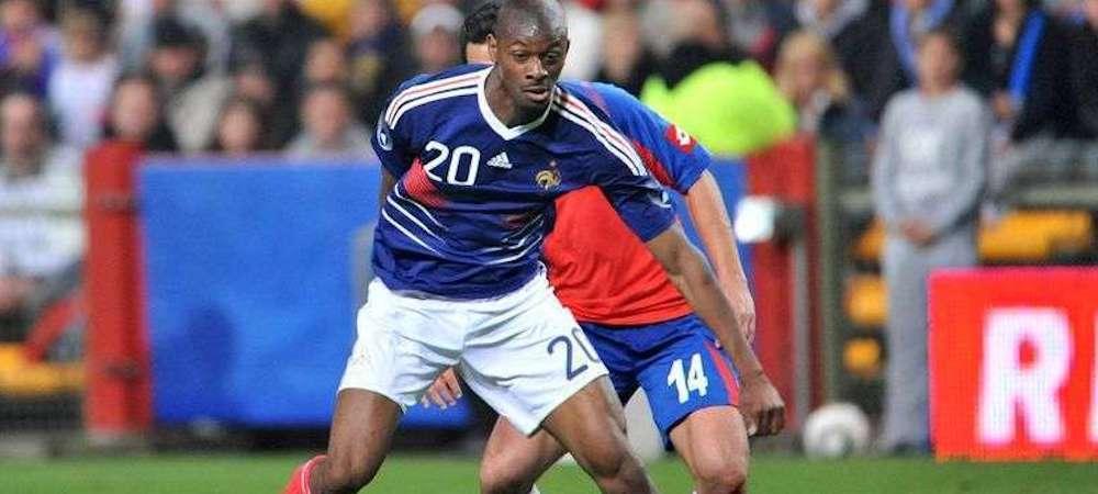 Abou Diaby: l'éternel blessé pourrait revenir sur les terrains en 2019 !