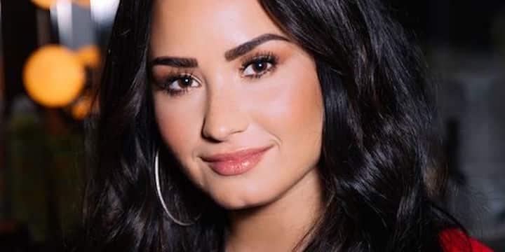 Demi Lovato, en pleine forme, elle se remet au sport !
