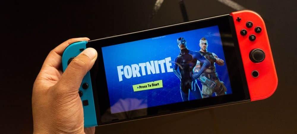 Jeux vidéo pourquoi la Nintendo Switch s'impose (encore) sous tous les sapins de Noel grande