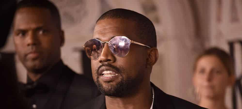 Kanye west: Il publie une série de tweet visé pour Drake qui l'aurait menacé !