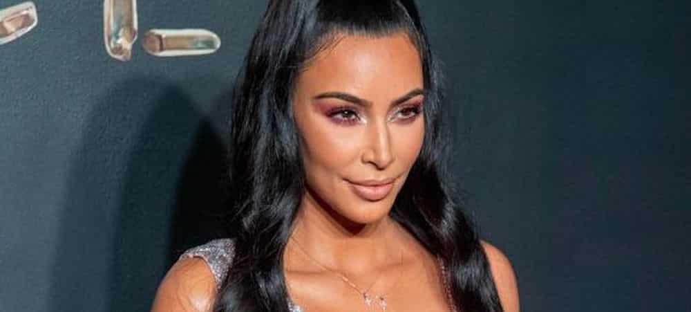 Kim Kardashian, prête à tout pour devenir amie avec Meghan Markle !