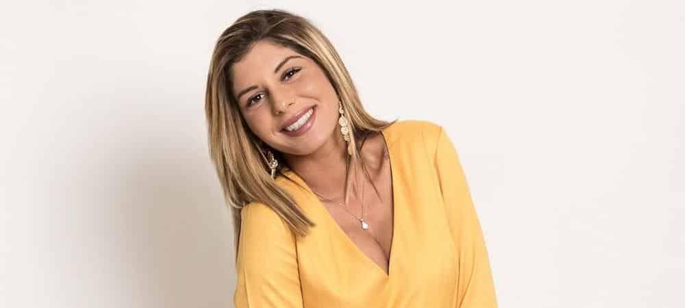 La Villa des Cœurs Brisés 4: Sarah Lopez évoque la maladie d'un proche !