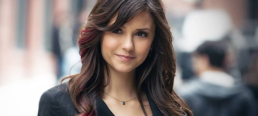 Legacies: Elena présente dans un épisode du spin-off de Vampire Diaries ?