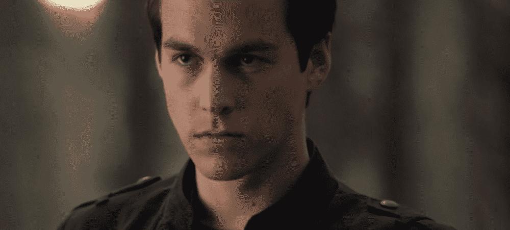 Legacies: Un autre personnage de Vampire Diaries bientôt de retour !