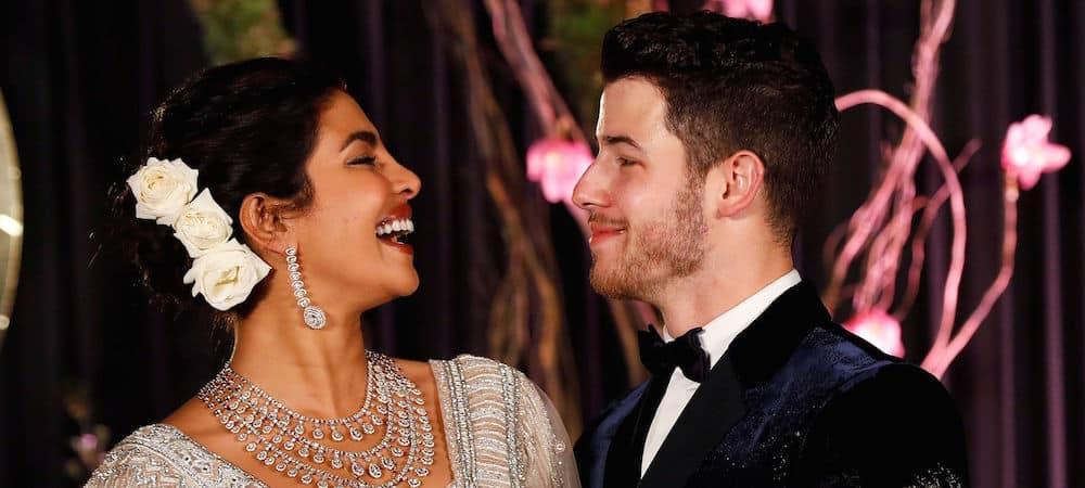 Nick Jonas et Priyanka Chopra prêts à fonder une famille rapidement ?