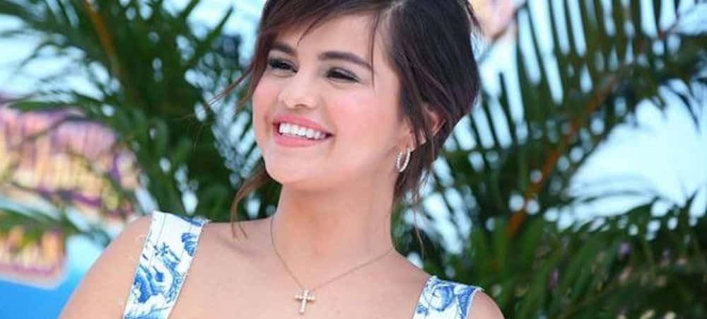 Selena Gomez va bien mieux et veut profiter de ses amis et sa famille !