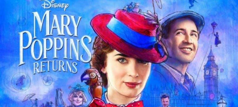 Iris Mittenaere et Anthony Colette présent lors du retour de Mary Poppins