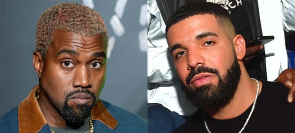 il renforce sa sécurité après son clash avec Kanye West grande