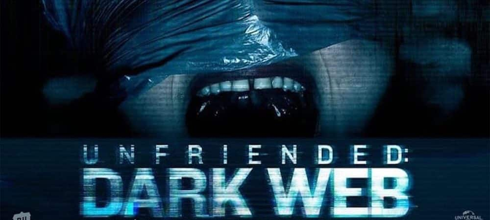 unfriended-dark-web-thriller-haletant-pires-horreurs