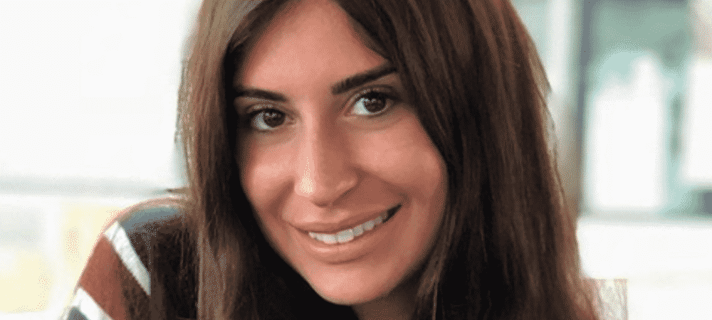 Les Marseillais: Martika, accusée de retoucher ses photos !
