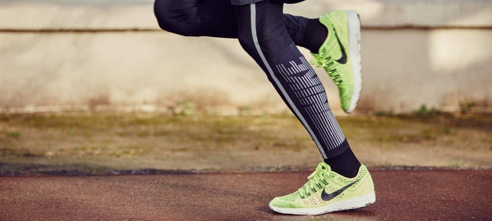 Running: TOP 5 des baskets Nike pour un runner débutant ! - MCE TV