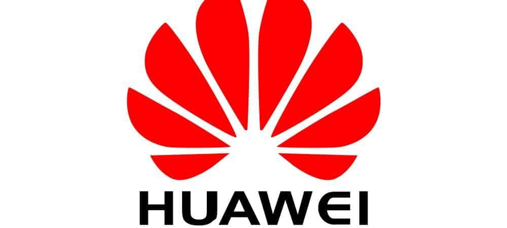 la France ne veut pas que la firme chinoise gère son réseau 5G grande