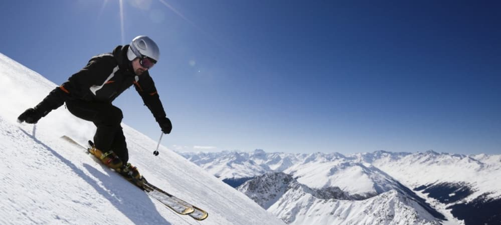site de rencontre ski cout site de rencontre 2018