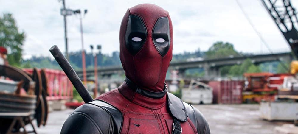 Deadpool 3: Repris par Disney le film sera encore interdit aux plus jeunes !