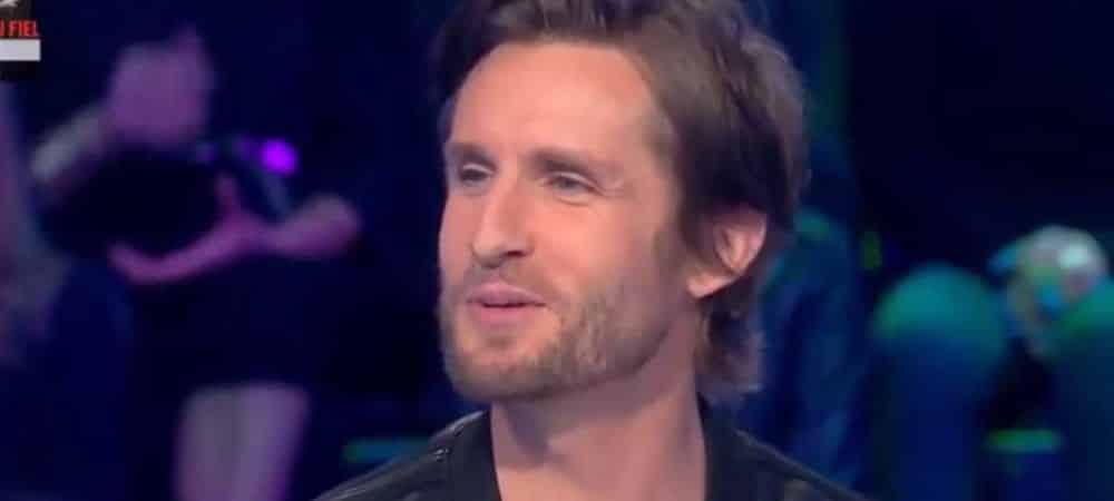LTDS: Philippe Lacheau choqué par une blague sur les ex d'Elodie FontanLTDS: Philippe Lacheau choqué par une blague sur les ex d'Elodie Fontan