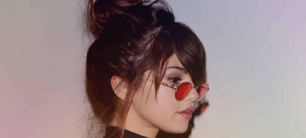 Selena Gomez serait en couple avec l'acteur Zac Efron !